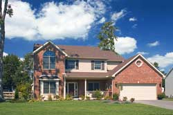 St. Louis Property Managers